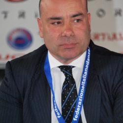 Massimo Marcelli