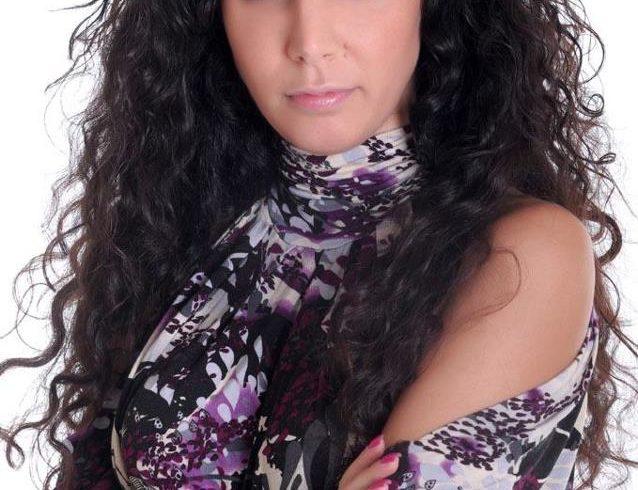 Daniela Chessa