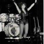 Tourneè Canada/Stati Uniti (1984)