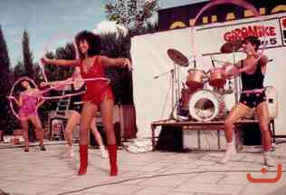 Marina Marfoglia Nude Photos 70