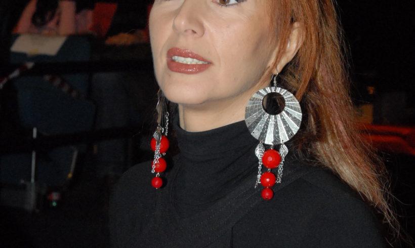 Sonia Nifosi