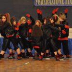ARICCIA 2010