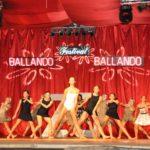 Coreografia Free Dance