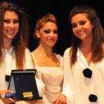 Finaliste Regionale Sicilia 20121