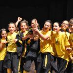 Finalisti Selezione Sicilia Teatro Metropolitan 2011