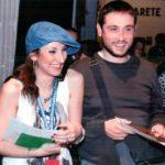 GIURIA 2010