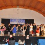 Grand Prix Dance Festival 2011 Regione Campania