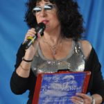 MARINA CALABRIA 2010