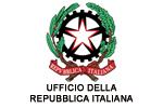 Ufficio del Governo di Roma