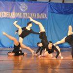 Selezione Regione Puglia 2011