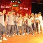 Vincitori settore Hip Hop