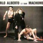 carlo_alberto_cherubini_