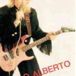 carlo_alberto_cherubini