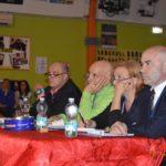 Selezione Puglia 2015