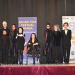 grand_prix_festival_danza_selezione_puglia_1_20150511_1038103144