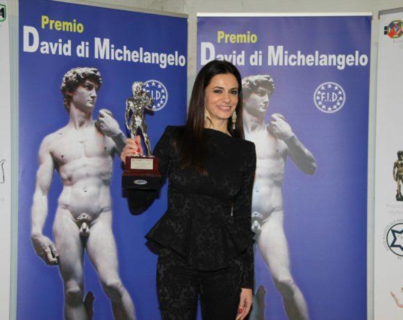Articolo Premio David 2013
