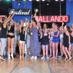 ballando_ballando_festival_danza_2015_1_20150710_1169838859