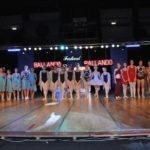 ballando_ballando_festival_danza_2015_1_20150710_1240391985