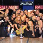 ballando_ballando_festival_danza_2015_1_20150710_1246030357