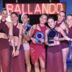 ballando_ballando_festival_danza_2015_1_20150710_1401968437