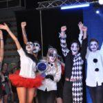 ballando_ballando_festival_danza_2015_1_20150710_1491877238