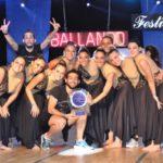 ballando_ballando_festival_danza_2015_1_20150710_1627700071