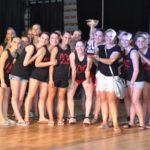 ballando_ballando_festival_danza_2015_1_20150710_1828665562
