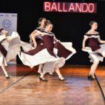 ballando_ballando_festival_danza_2016_1_20160713_1449894866
