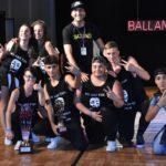 ballando_ballando_festival_danza_2016_1_20160719_1428031138