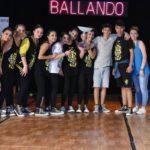 ballando_ballando_festival_danza_2016_1_20160719_2084653418