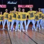 ballando_ballando_festival_danza_2016_2_20160713_1034650844