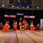 ballando_ballando_festival_danza_2016_2_20160713_1826940464