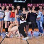 ballando_ballando_festival_danza_2016_2_20160719_1641137057