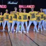 ballando_ballando_festival_danza_2016_3_20160713_1533213524
