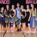 ballando_ballando_festival_danza_2016_3_20160719_1412723077