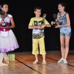 ballando_ballando_festival_danza_2016_3_20160719_1445109347