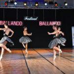 ballando_ballando_festival_danza_2016_4_20160713_1468011275