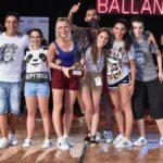 ballando_ballando_festival_danza_2016_4_20160719_1585656783