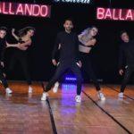 ballando_ballando_festival_danza_2016_5_20160713_1132242114