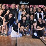 ballando_ballando_festival_danza_2016_5_20160719_1409066495