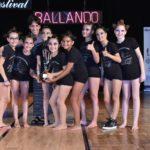 ballando_ballando_festival_danza_2016_5_20160719_1597071013