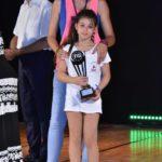 ballando_ballando_festival_danza_2016_8_20160719_1687637957