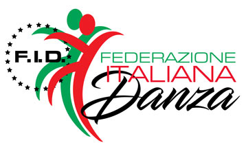 Federazione Italiana Danza